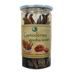 Dr. Chen ganoderma gomba szelet - 40g