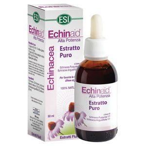 ESI Alkoholmentes Echinacea csepp - 50ml