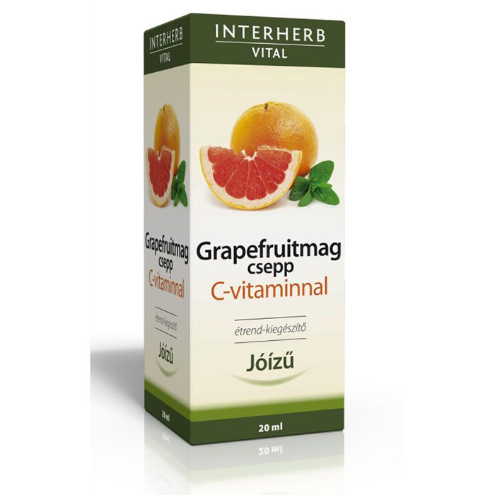 grapefruit csepp belféreg