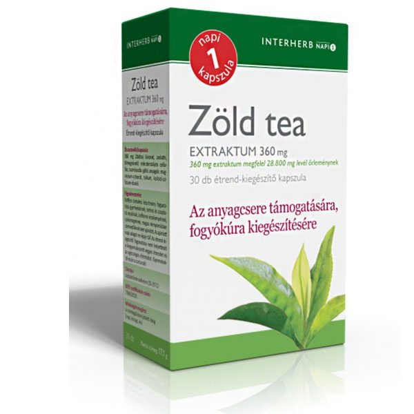 görögszéna tea fogyás vélemények)