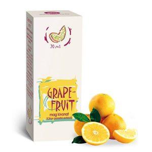 Bioextra Grapefruitmag kivonat - 20ml