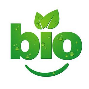 Bio és reformélelmiszerek