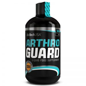 BioTech USA Arthro Guard Liquid - 500ml