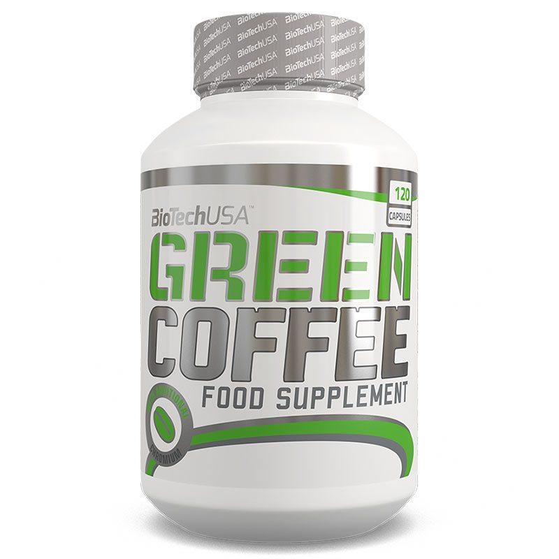 zöldbab kávé kapszula