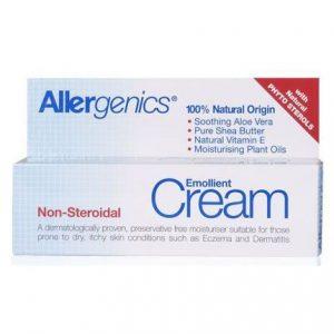 Optima Allergenics krém - 50ml