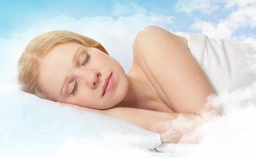 Álmatlanság, alvászavar - VitaminNagyker.hu