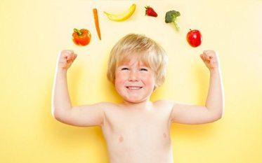Immunerősítés - VitaminNagyker.hu