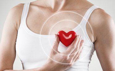 Szívműködés - VitaminNagyker.hu