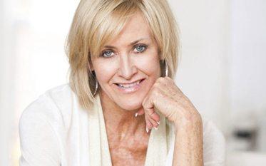 Változó kor, menopauza - VitaminNagyker.hu