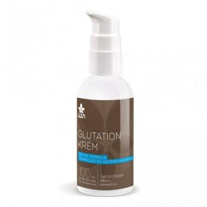 WTN Glutation krém - 100ml