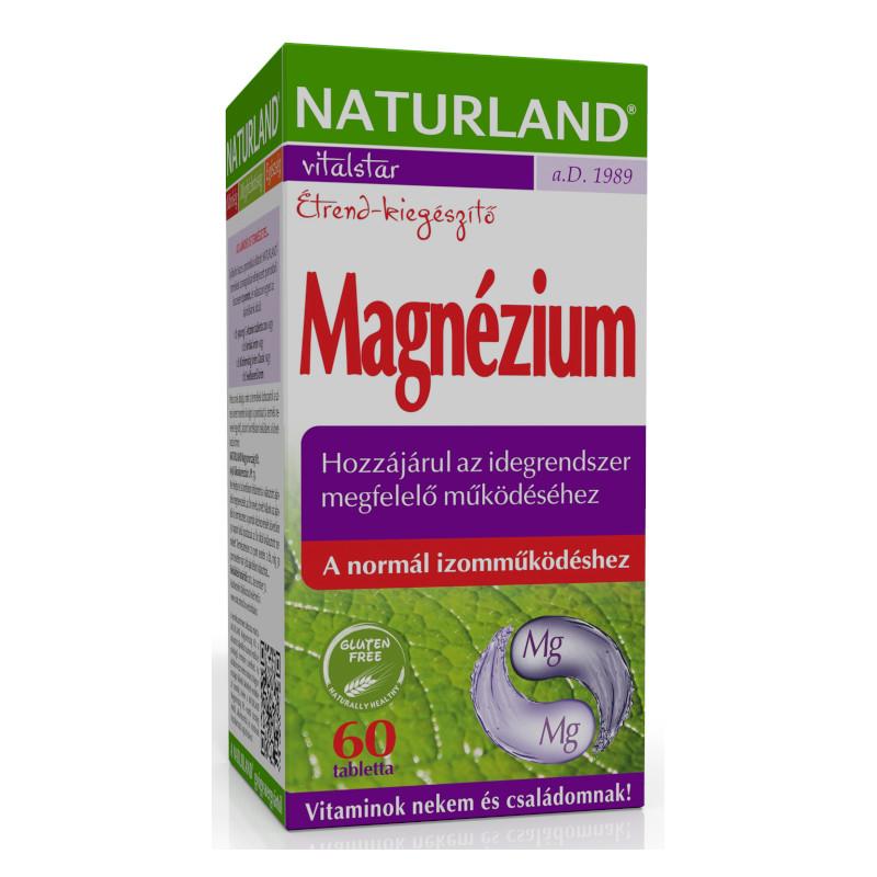 a magnézium nélkülözhetetlen ásványi anyag a magas vérnyomás étrendjében)