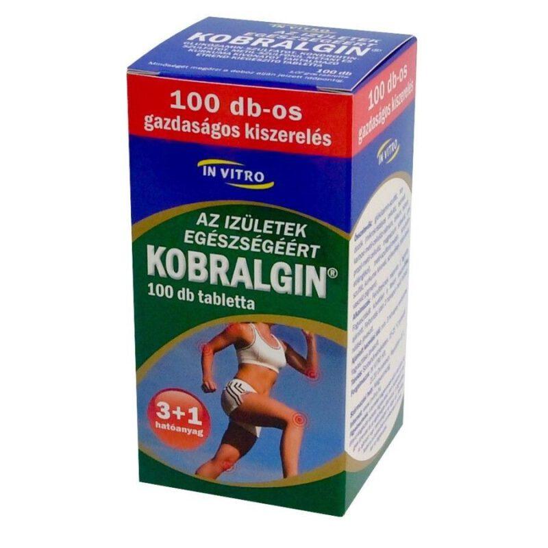 tabletták gyógyító ízületek éjszakai bőr ízületei fájnak