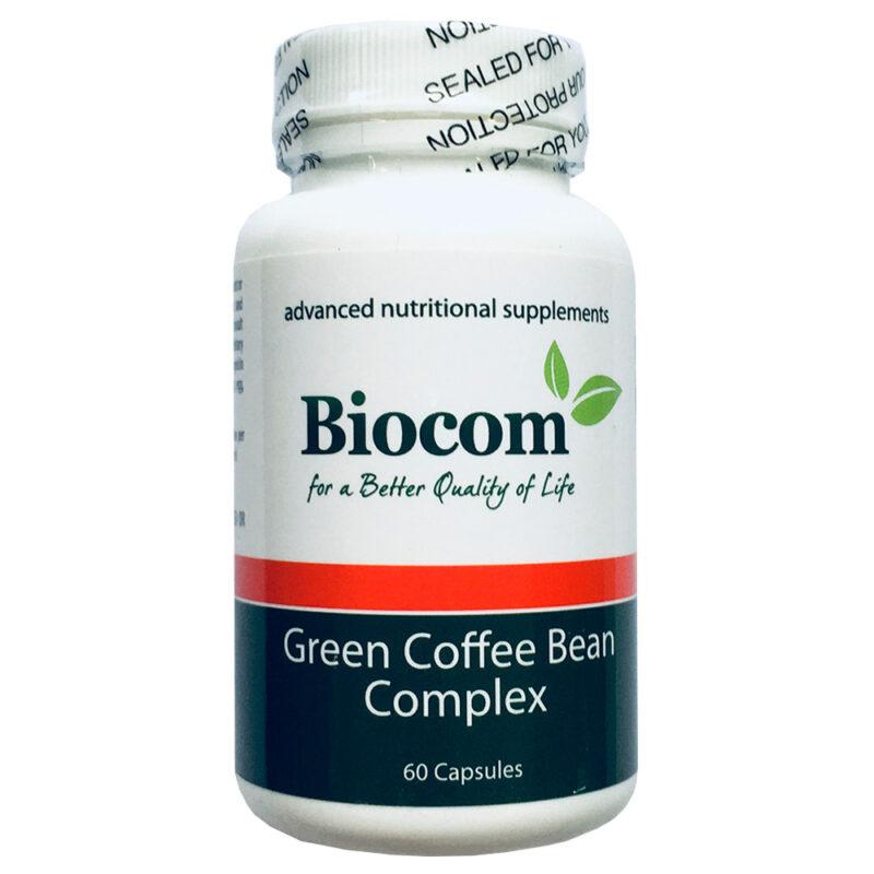 green coffee biocom vélemények)