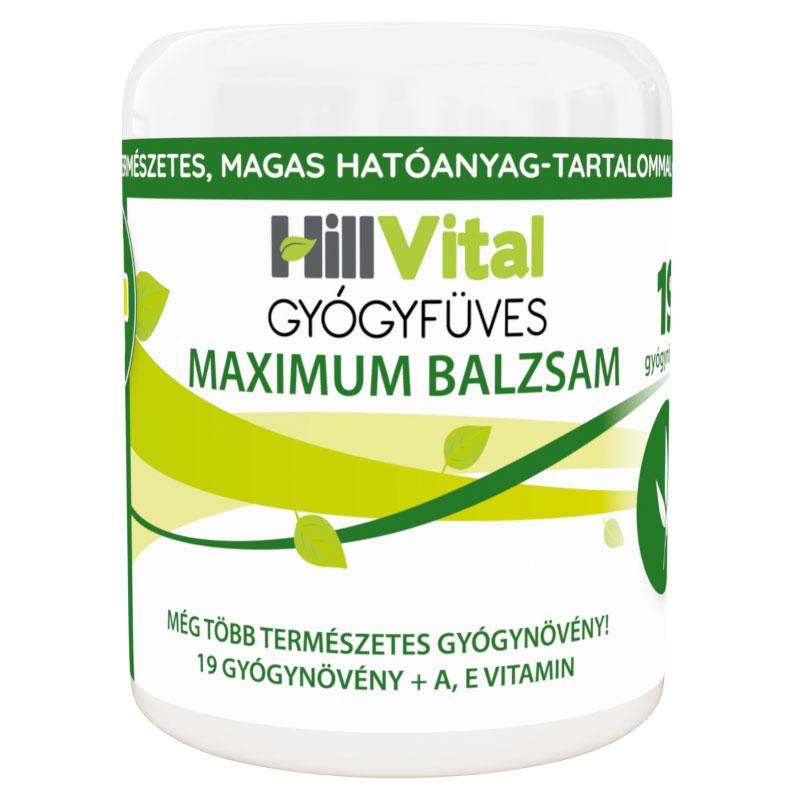 e-vitamin és visszér)