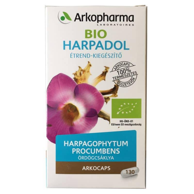 artrózisos táplálékkezelő termékek