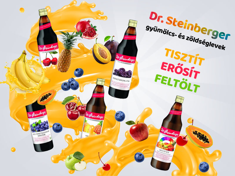 Dr steinberger 5 napos kúra vélemények - Dr. steinberger - Gyakori kérdések